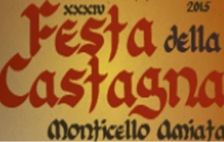 festa-castagna-945x570